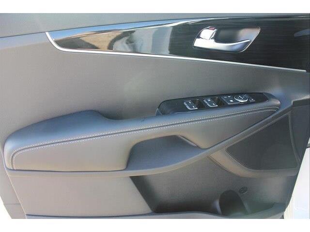 2020 Kia Sorento 3.3L LX+ (Stk: 20103) in Petawawa - Image 15 of 19