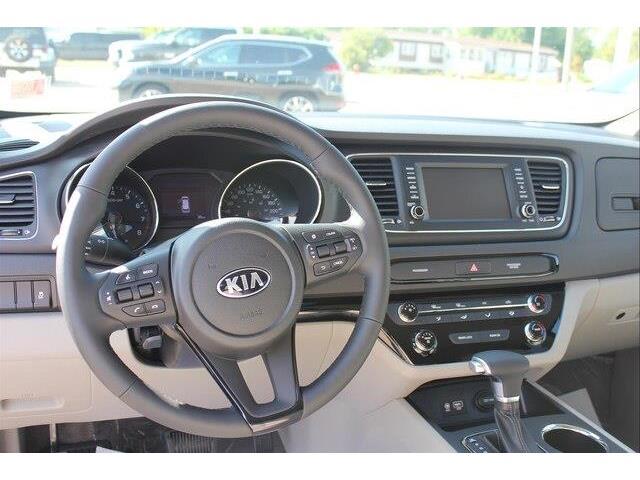2020 Kia Sedona LX (Stk: 20106) in Petawawa - Image 7 of 16