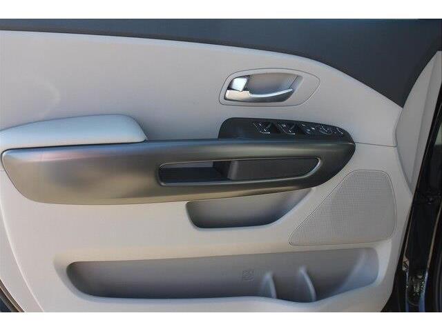 2020 Kia Sedona LX (Stk: 20106) in Petawawa - Image 9 of 16