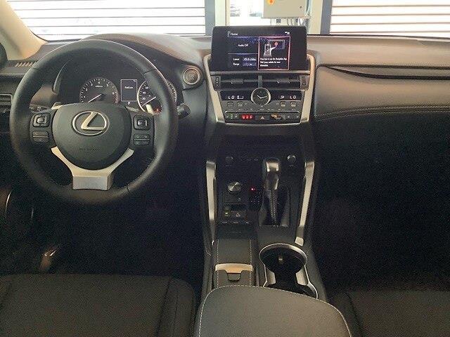2020 Lexus NX 300 Base (Stk: 1715) in Kingston - Image 9 of 30