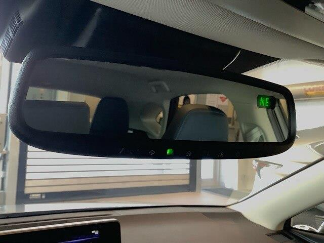 2020 Lexus NX 300 Base (Stk: 1715) in Kingston - Image 21 of 30
