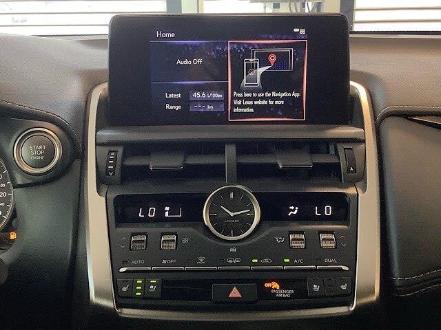 2020 Lexus NX 300 Base (Stk: 1715) in Kingston - Image 22 of 30