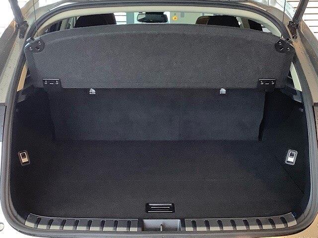 2020 Lexus NX 300 Base (Stk: 1715) in Kingston - Image 26 of 30
