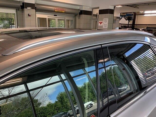 2020 Lexus NX 300 Base (Stk: 1715) in Kingston - Image 28 of 30
