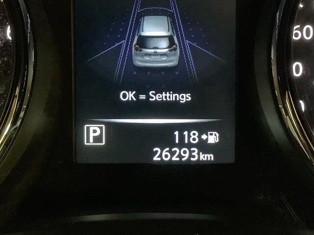 2017 Nissan Rogue SL Platinum (Stk: PL19035) in Kingston - Image 13 of 30