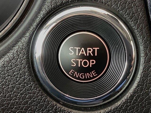 2017 Nissan Rogue SL Platinum (Stk: PL19035) in Kingston - Image 14 of 30