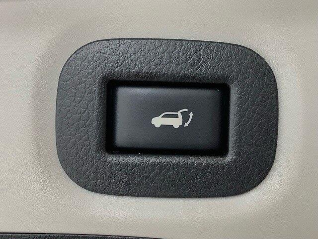 2017 Nissan Rogue SL Platinum (Stk: PL19035) in Kingston - Image 26 of 30