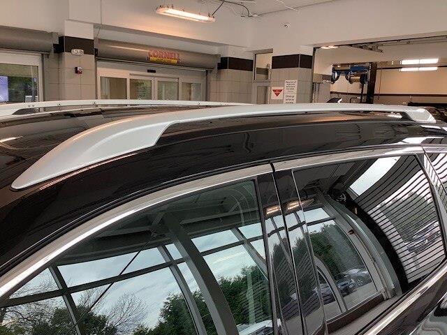 2017 Nissan Rogue SL Platinum (Stk: PL19035) in Kingston - Image 27 of 30