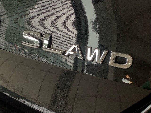 2017 Nissan Rogue SL Platinum (Stk: PL19035) in Kingston - Image 30 of 30