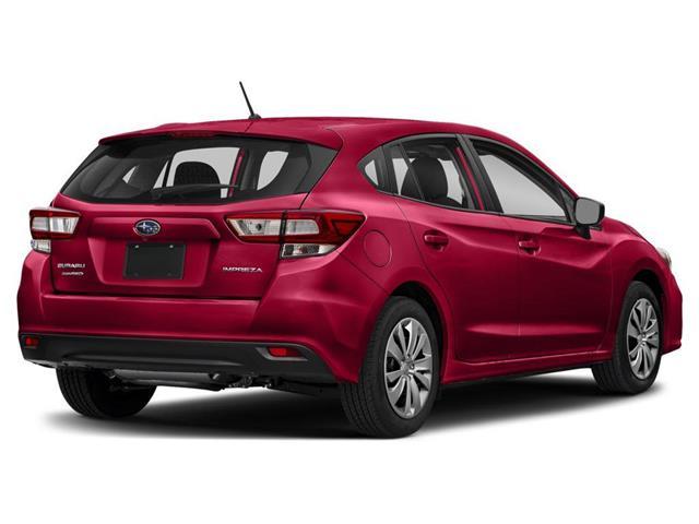 2019 Subaru Impreza Touring (Stk: SK929) in Ottawa - Image 3 of 9