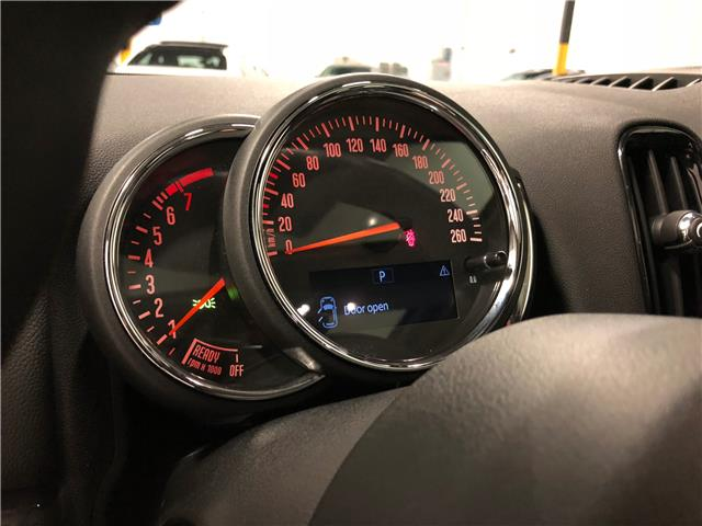 2018 MINI Countryman Cooper S (Stk: W0591) in Mississauga - Image 12 of 27
