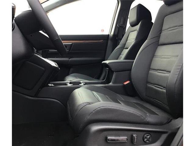 2019 Honda CR-V EX-L (Stk: 191756) in Barrie - Image 15 of 23