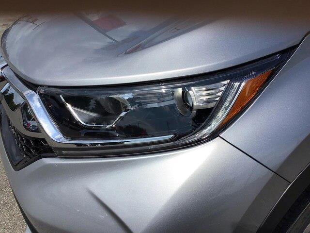 2019 Honda CR-V EX-L (Stk: 191756) in Barrie - Image 23 of 23