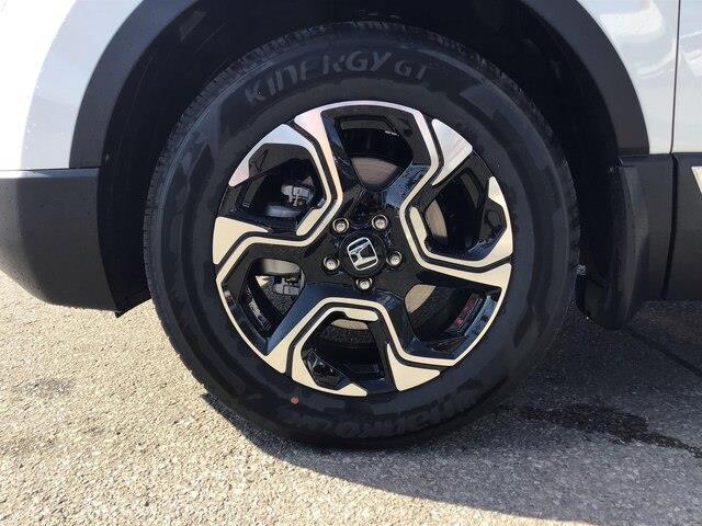 2019 Honda CR-V Touring (Stk: 191813) in Barrie - Image 15 of 25