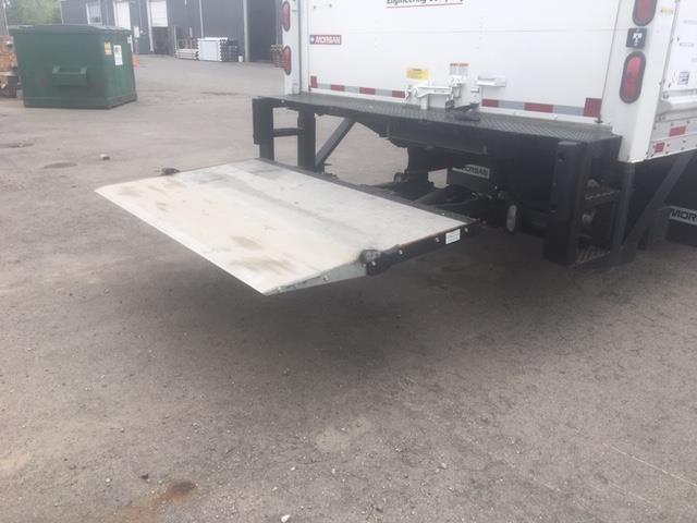 2016 Hino 195 173 Straight Truck (Stk: 307926) in Burlington - Image 14 of 14