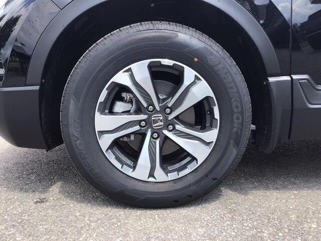 2019 Honda CR-V LX (Stk: 191821) in Barrie - Image 13 of 22