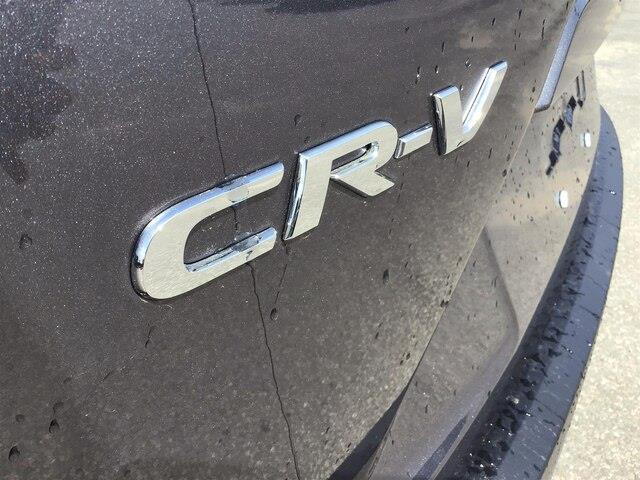 2019 Honda CR-V EX (Stk: 191792) in Barrie - Image 23 of 23