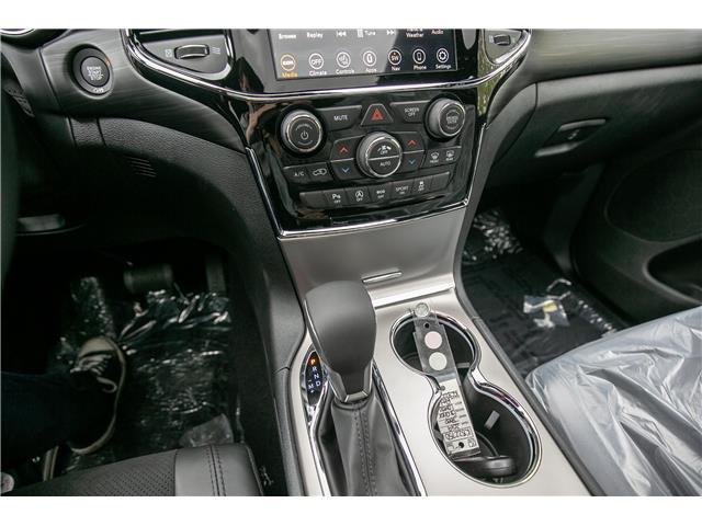 2019 Jeep Grand Cherokee Laredo (Stk: K822750) in Abbotsford - Image 23 of 23