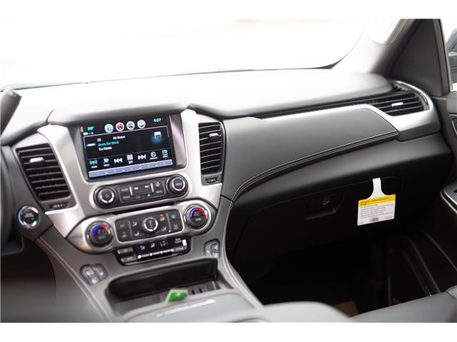 2019 Chevrolet Tahoe Premier (Stk: 56697) in Barrhead - Image 18 of 38