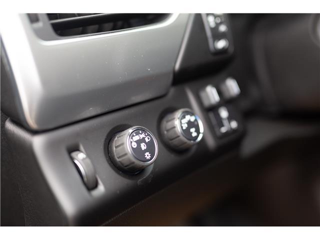 2019 Chevrolet Tahoe Premier (Stk: 56697) in Barrhead - Image 20 of 38