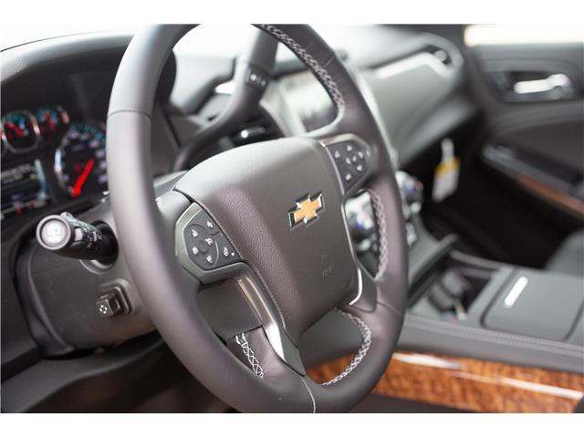 2019 Chevrolet Tahoe Premier (Stk: 56697) in Barrhead - Image 15 of 38