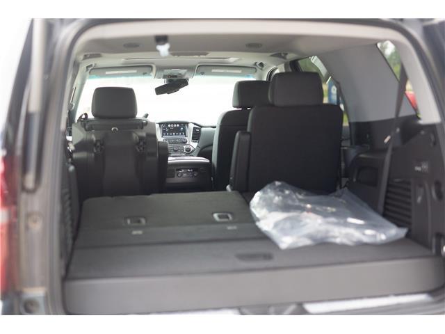 2019 Chevrolet Tahoe Premier (Stk: 56697) in Barrhead - Image 8 of 38