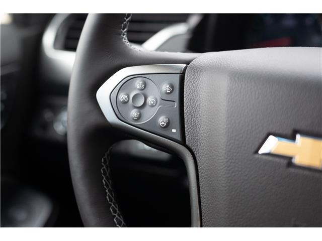 2019 Chevrolet Tahoe Premier (Stk: 56697) in Barrhead - Image 22 of 38