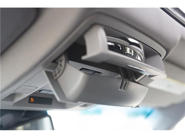 2019 Chevrolet Tahoe Premier (Stk: 56697) in Barrhead - Image 31 of 38