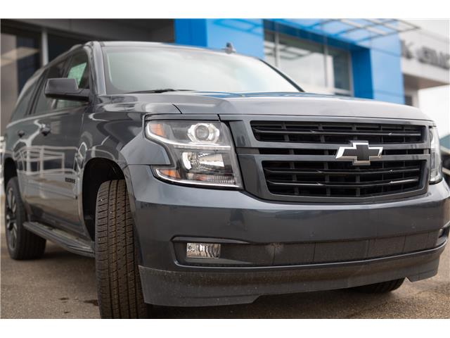 2019 Chevrolet Tahoe Premier (Stk: 56697) in Barrhead - Image 10 of 38