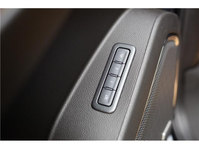 2019 Chevrolet Tahoe Premier (Stk: 56697) in Barrhead - Image 12 of 38