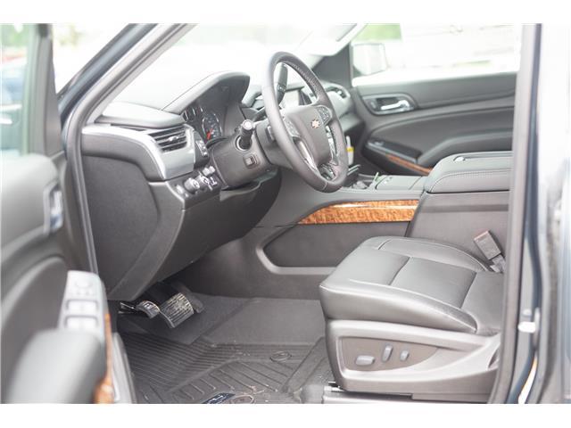 2019 Chevrolet Tahoe Premier (Stk: 56697) in Barrhead - Image 11 of 38
