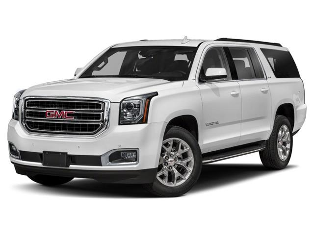 2019 GMC Yukon XL SLE (Stk: 19180) in Espanola - Image 1 of 9