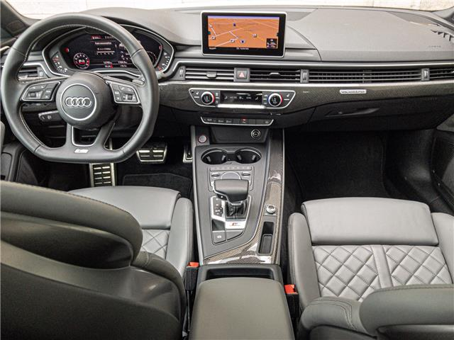 2018 Audi S5  (Stk: 28745A) in Markham - Image 24 of 24