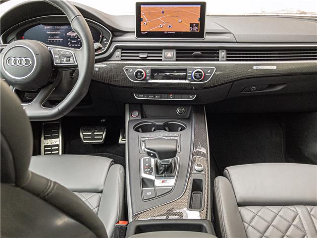 2018 Audi S5  (Stk: 28745A) in Markham - Image 21 of 24