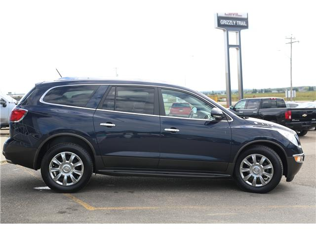2011 Buick Enclave CXL (Stk: 32648) in Barrhead - Image 8 of 39