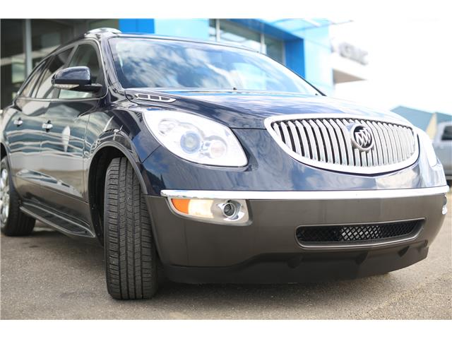 2011 Buick Enclave CXL (Stk: 32648) in Barrhead - Image 9 of 39