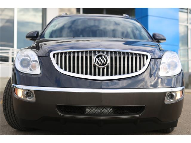 2011 Buick Enclave CXL (Stk: 32648) in Barrhead - Image 10 of 39