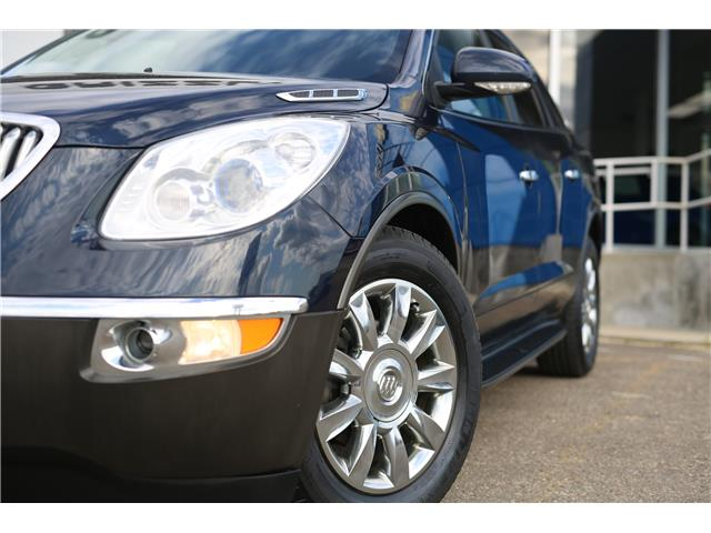 2011 Buick Enclave CXL (Stk: 32648) in Barrhead - Image 11 of 39