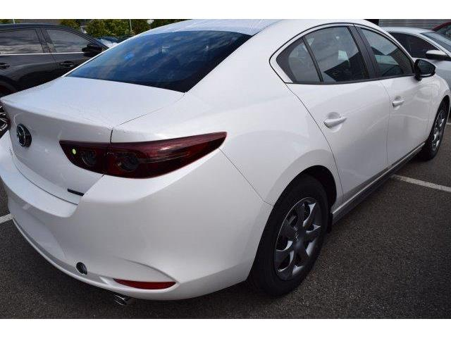 2019 Mazda Mazda3  (Stk: 19284) in Châteauguay - Image 2 of 11
