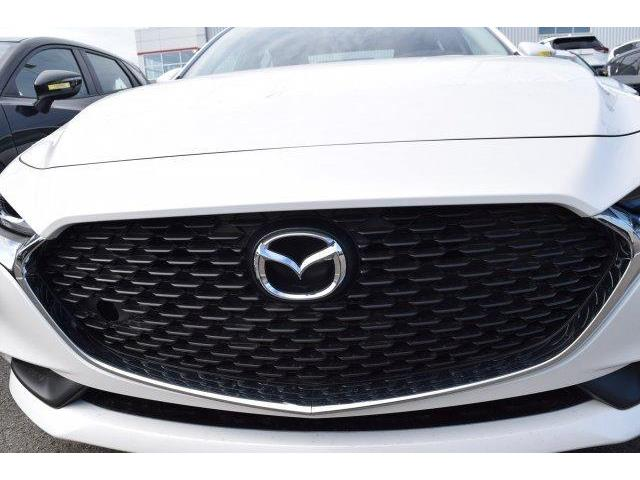 2019 Mazda Mazda3  (Stk: 19284) in Châteauguay - Image 5 of 11
