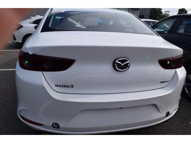 2019 Mazda Mazda3  (Stk: 19284) in Châteauguay - Image 6 of 11