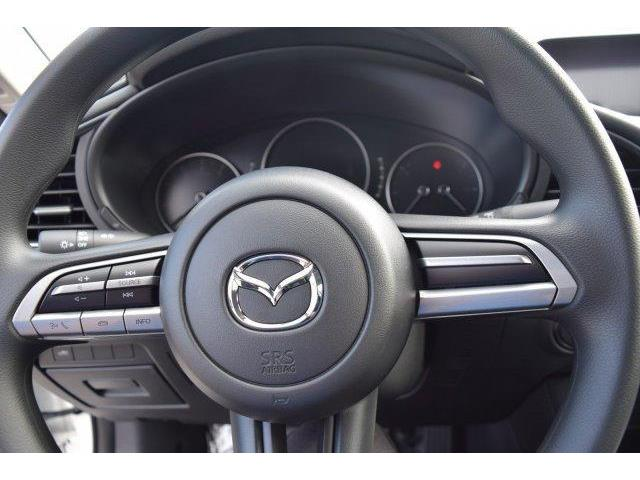 2019 Mazda Mazda3  (Stk: 19284) in Châteauguay - Image 10 of 11