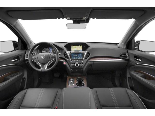 2020 Acura MDX Elite (Stk: 20095) in Burlington - Image 5 of 9