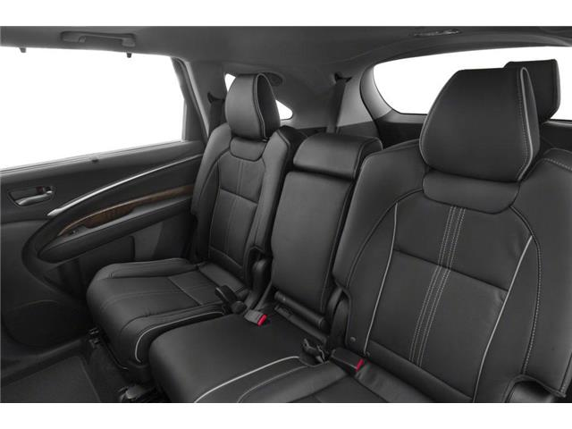 2020 Acura MDX Elite (Stk: 20095) in Burlington - Image 8 of 9