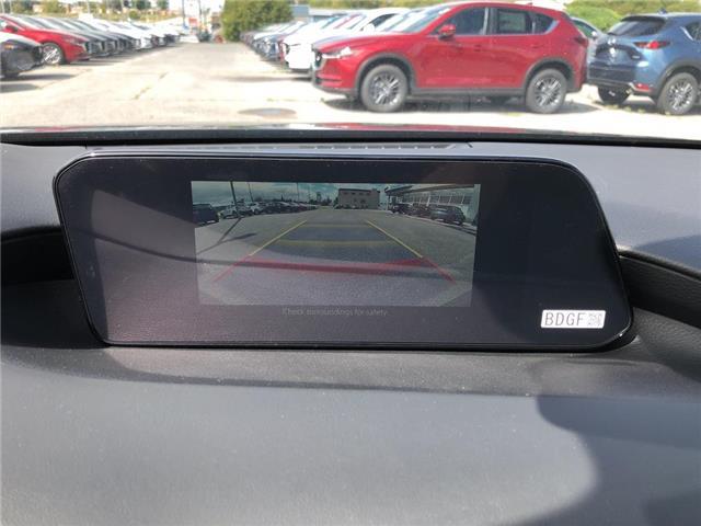 2019 Mazda Mazda3 GT (Stk: 19C071) in Kingston - Image 15 of 15