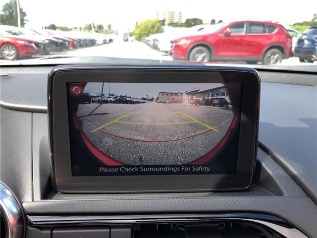 2019 Mazda MX-5 RF GT (Stk: 19C088) in Kingston - Image 16 of 16