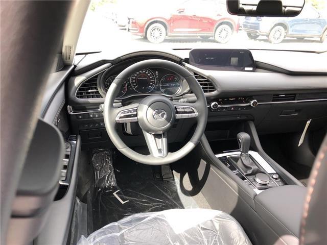 2019 Mazda Mazda3 GT (Stk: 19C090) in Kingston - Image 13 of 13
