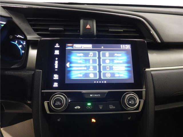 2016 Honda Civic LX (Stk: 190828107) in Calgary - Image 20 of 25