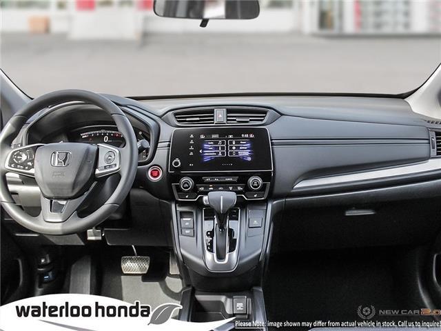 2019 Honda CR-V LX (Stk: H6142) in Waterloo - Image 22 of 23