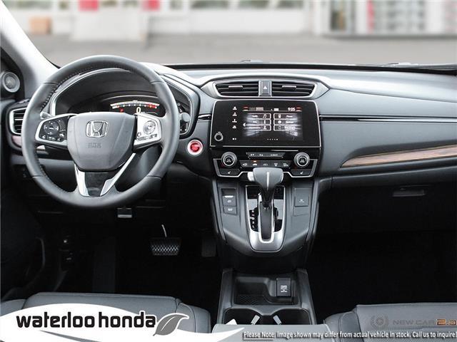 2019 Honda CR-V EX-L (Stk: H6145) in Waterloo - Image 22 of 22